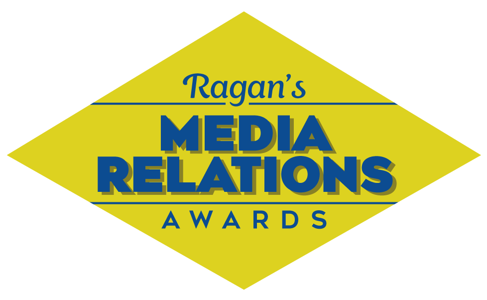 PR Daily's Media Relations Awards Virtual Gala
