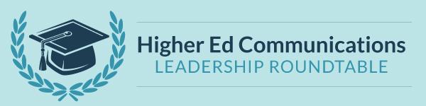Roundtable for Higher Education Communicators