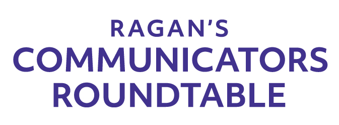 Communications Roundtable Logo