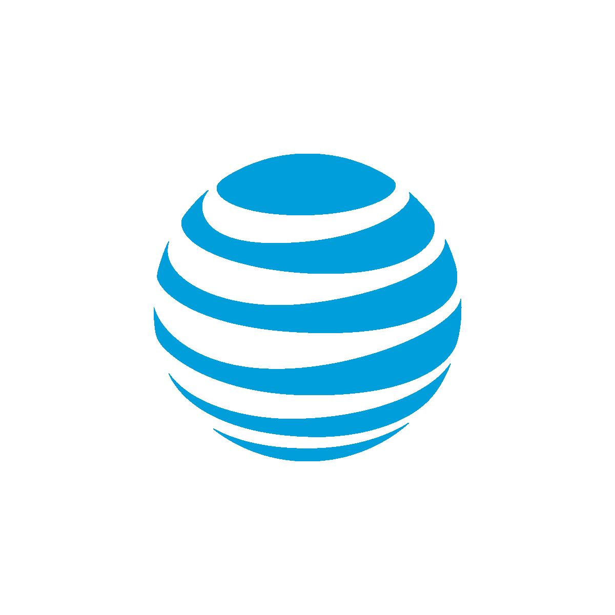 Life at AT&T Podcast- Logo