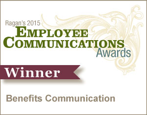 Best Benefits Communication