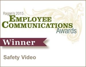 Best Safety Video