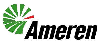 Ameren Journal—To PEV or Not to PEV- Logo
