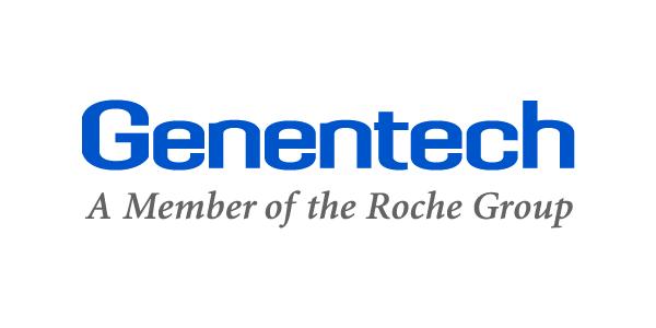 Benefits Communications- Logo