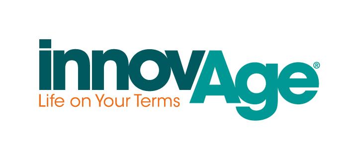 2015 Annual Report- Logo