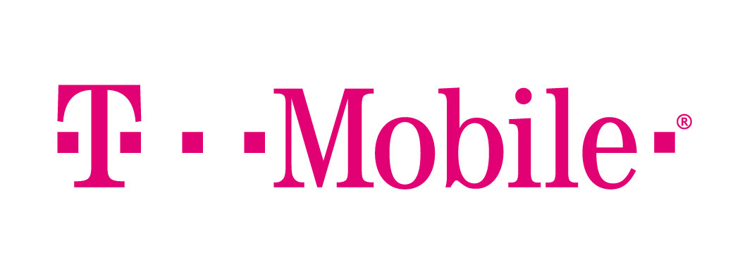 T-Mobile launches T-Nation, an interactive intranet designed with employee input- Logo