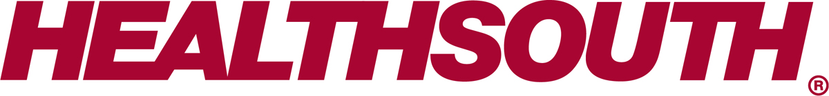 HealthSouth Corp.- Logo