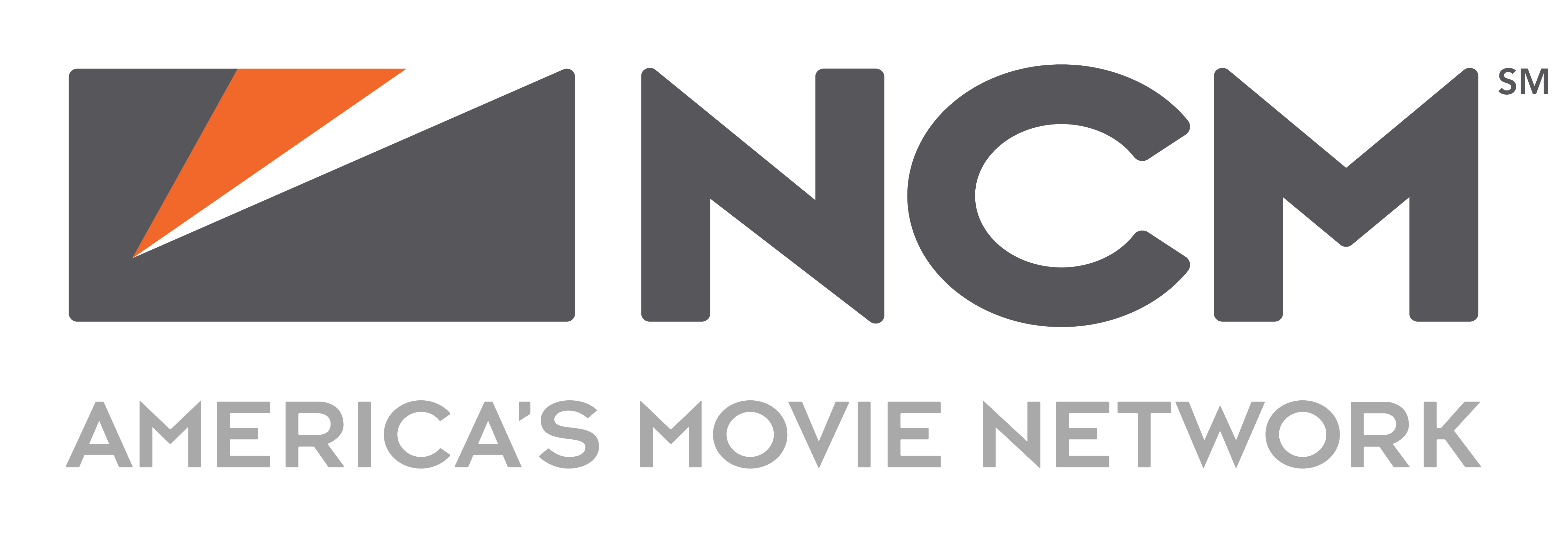 America's Movie Network- Logo