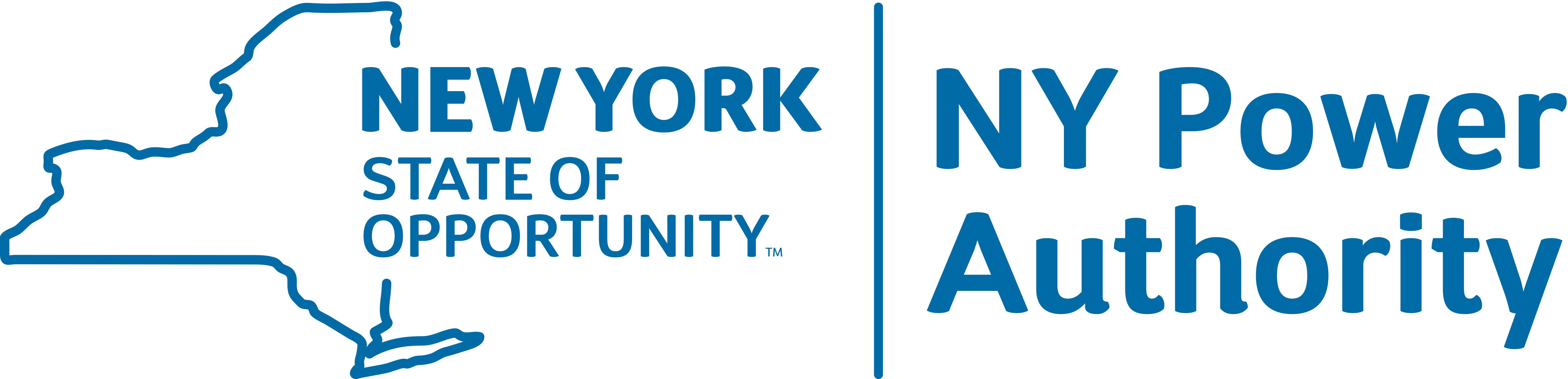 Employee E-Newsletter Redesign- Logo