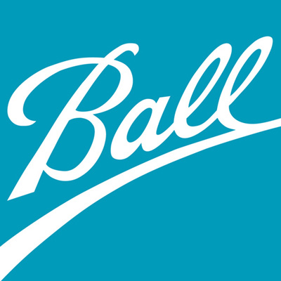 Ball Line Special Edition- Logo