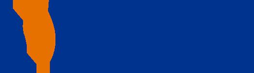 Innovation@Follett- Logo