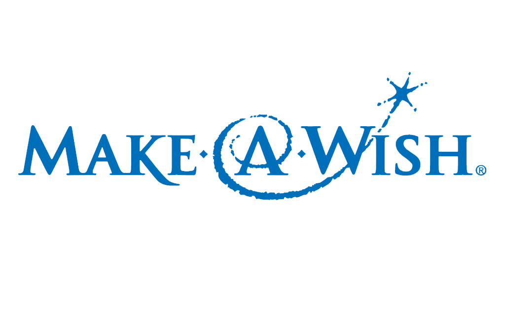 Dailywish- Logo