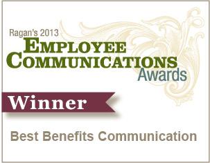 Best Benefits Communicaton