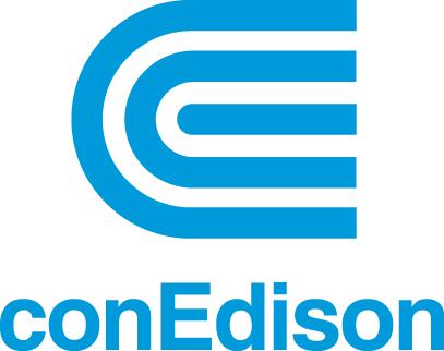 Diversity & Inclusion- Logo