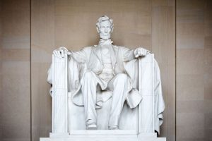 5 writing tips from Abraham Lincoln