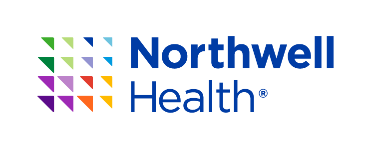 Total Rewards at Northwell Health- Logo