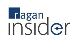 Ragan Insider Logo