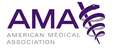 Putting Patients Before Politics in the National Health Reform Debate- Logo