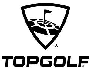 Topgolf In Focus: Hurricane Harvey- Logo