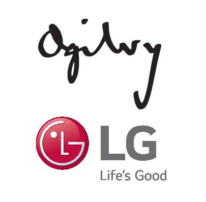 LG Sound Bites- Logo
