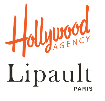 Lipault Paris Influencing the Nation- Logo