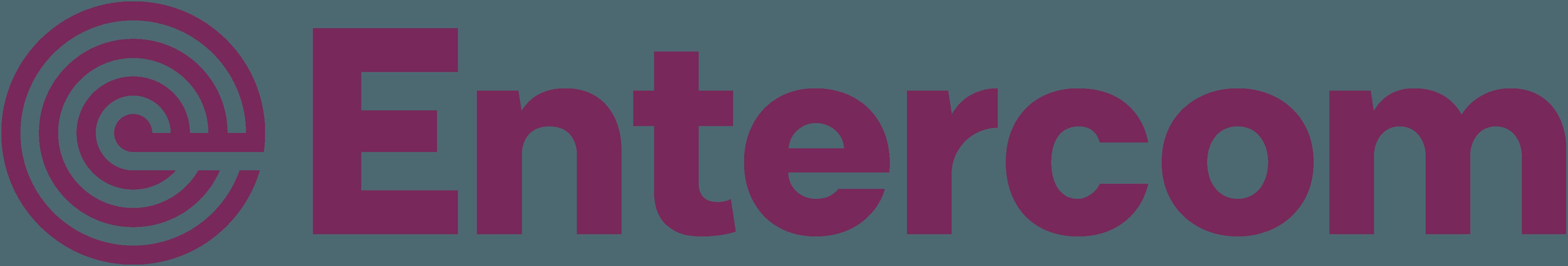 Winning with Audio: Entercom as America's New Media Powerhouse- Logo