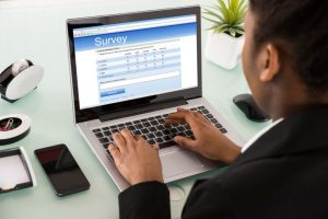 Expert advice on crafting effective workplace surveys