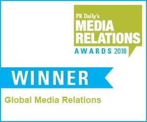 Global Media Relations