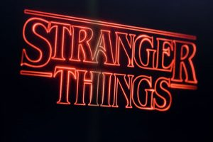 5 crisis communications lessons from 'Stranger Things'