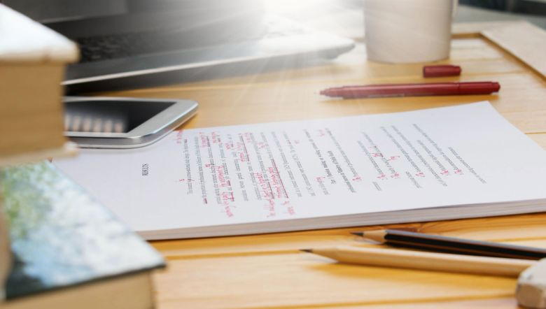 6 reasons to pare your writing for professional success - Ragan Communications