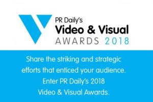 Have you tapped into the potential of visuals and videos?