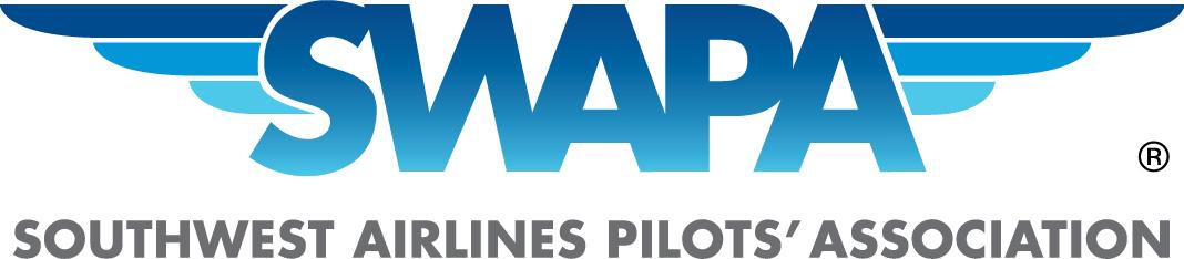 Contract 2012 | Leading Forward- Logo