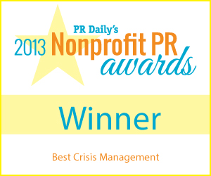 Best Crisis Management