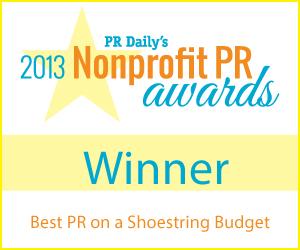 Best PR on a Shoestring Budget