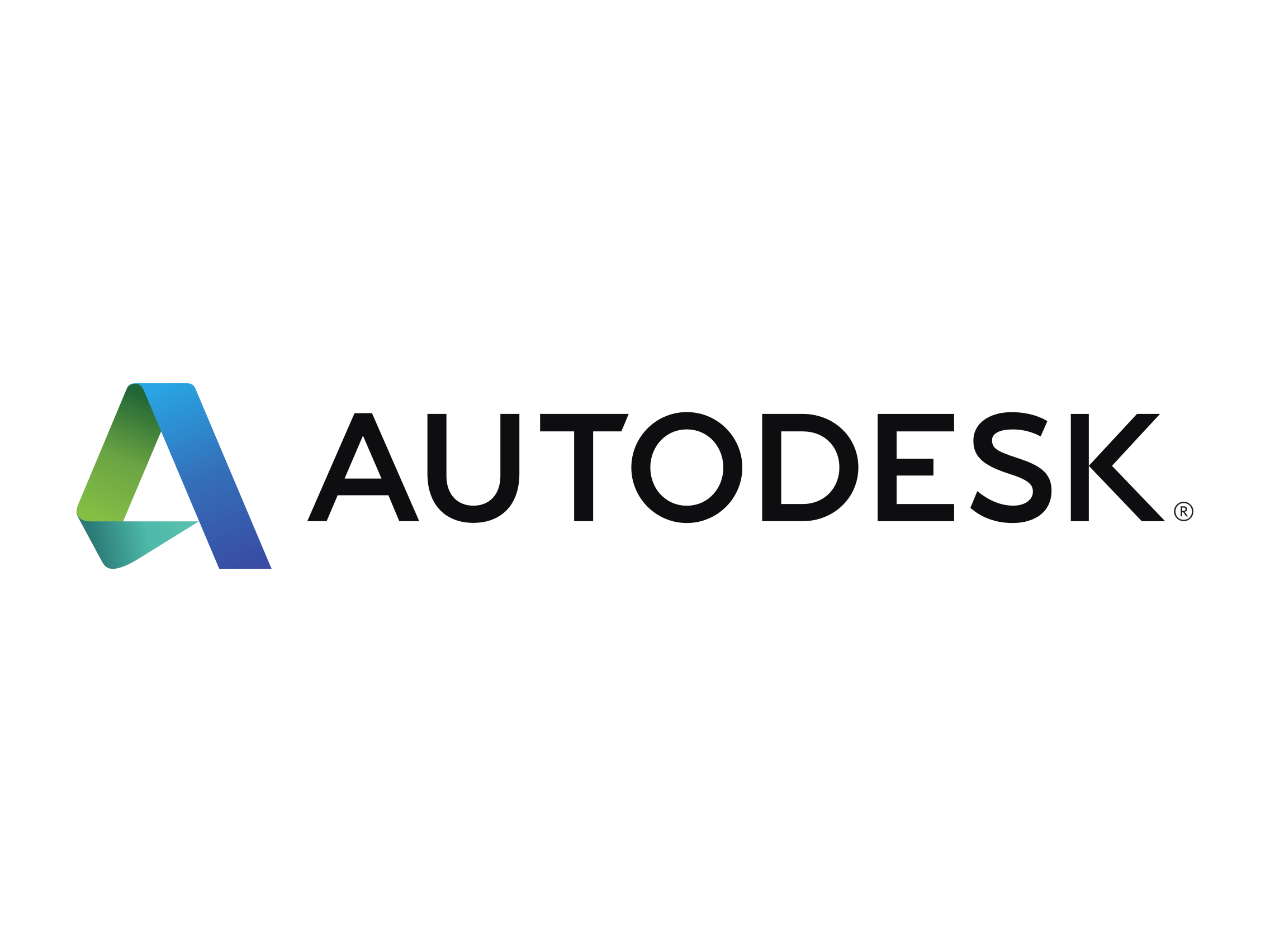 Autodesk Bonfire- Logo