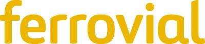 DEVENEY Insights- Logo