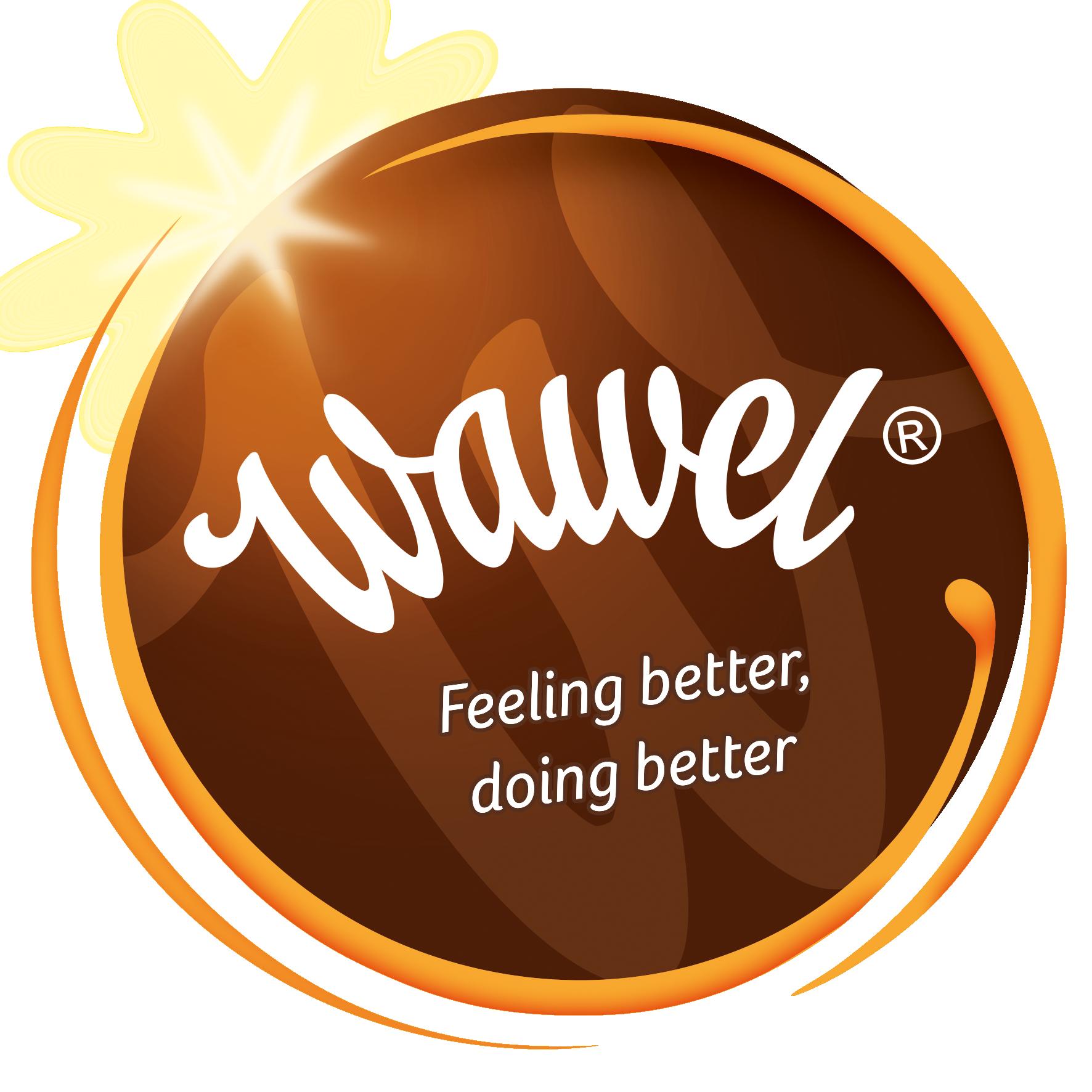 Good Ingredients- Logo