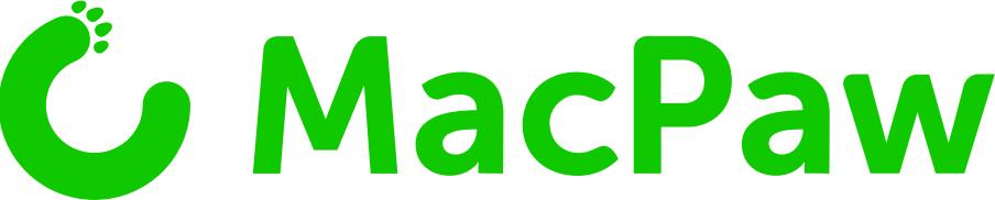 MacPaw Museum- Logo
