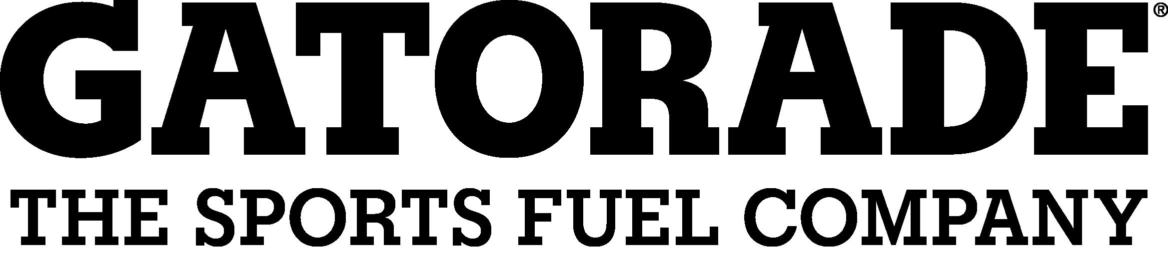 NBA G League- Logo
