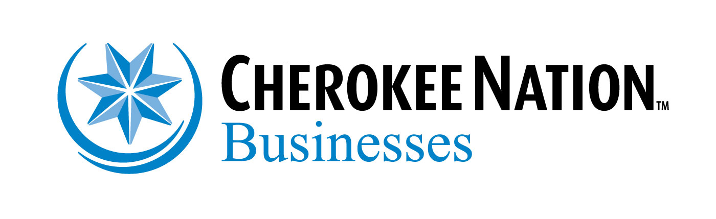 Osiyo, Voices of the Cherokee People- Logo