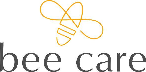 Feed A Bee- Logo