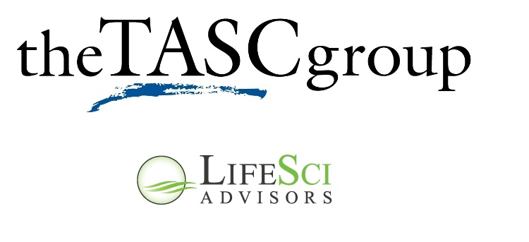 Not an Exact Science: Advancing Gender Diversity in the Life Sciences- Logo