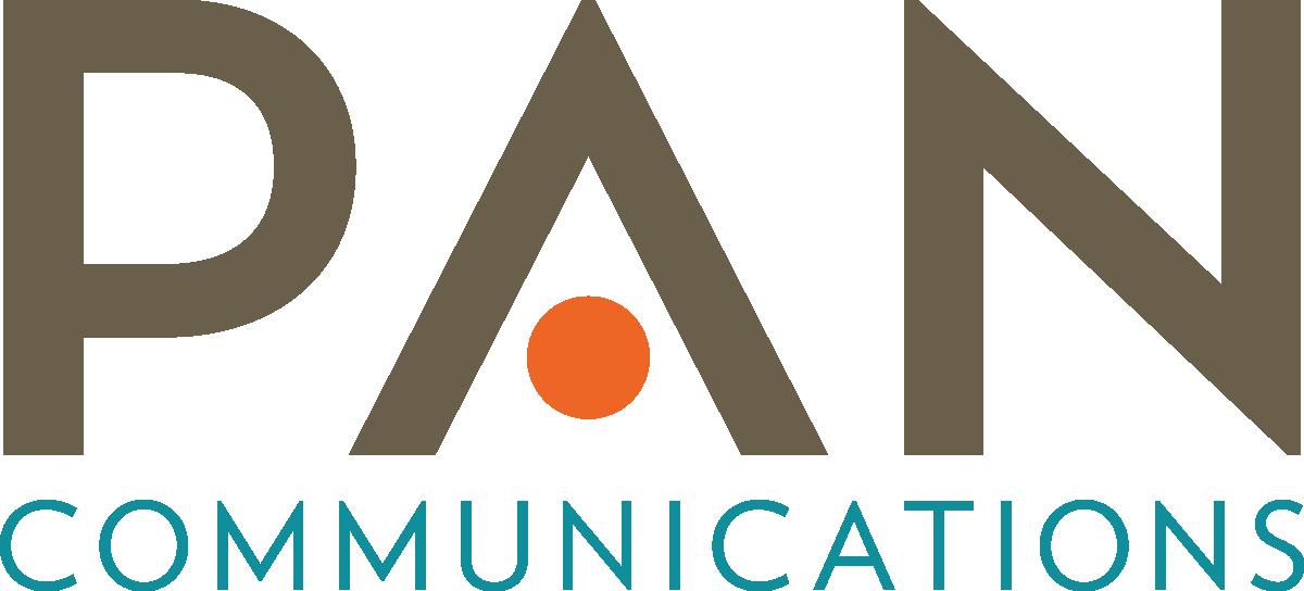 CMO Predictions- Logo
