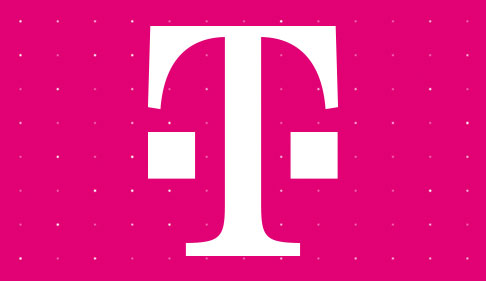 T-Mobile Responds to Natural Disasters- Logo