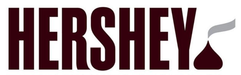 Creating #Cupfusion- Logo