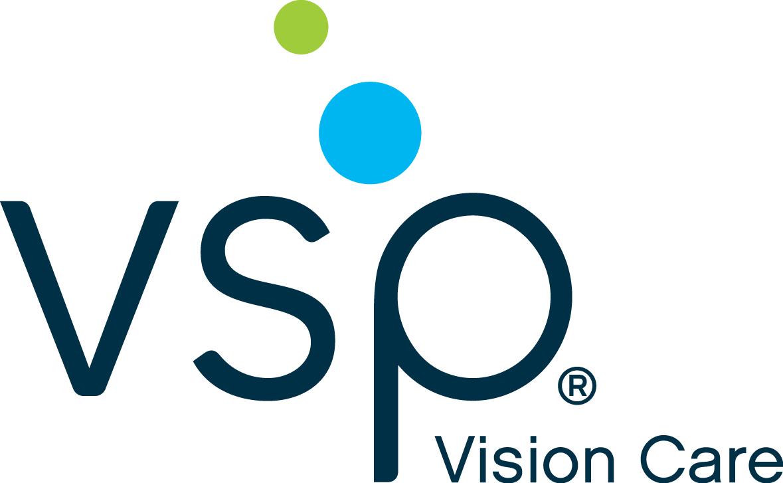 VSP EnVision Digital Newsletter- Logo