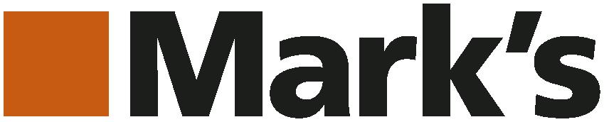 Mark's Email Marketing 2018- Logo