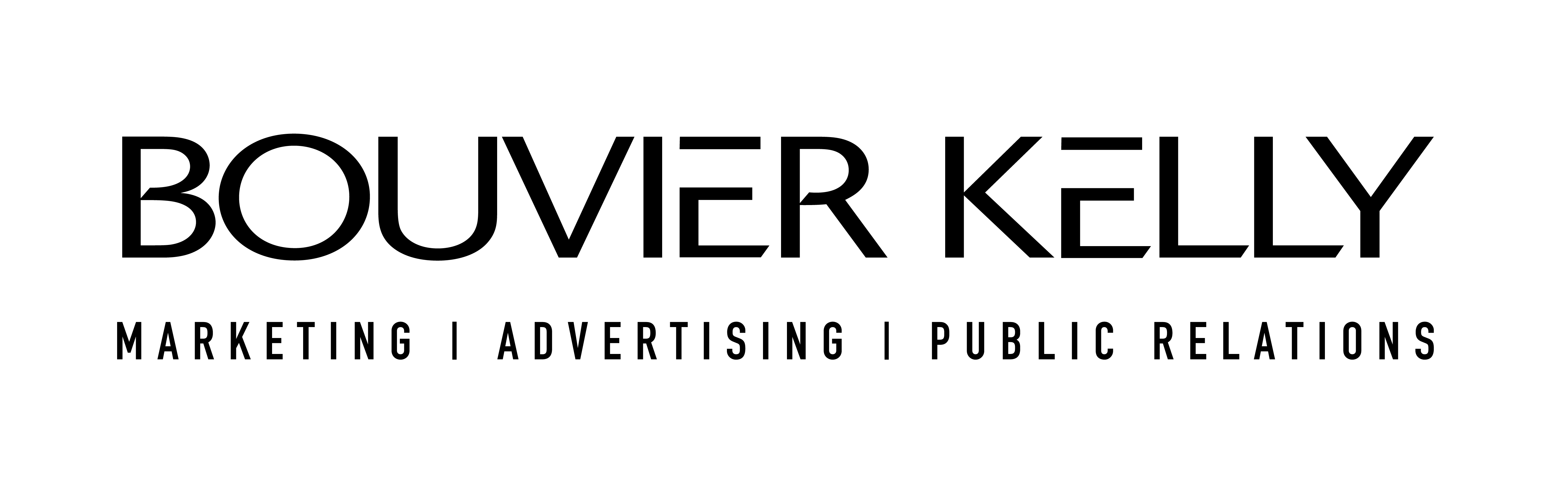 National Folk Festival Social Media- Logo