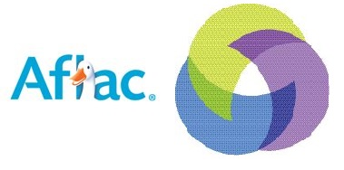 Aflac and the Power to Do Good- Logo