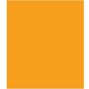 Yulu Public Relations Inc.- Logo